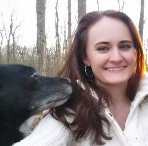Julia Seeders, Grooming Assistant