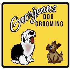 Georjeans Dog Grooming Warrenton VA